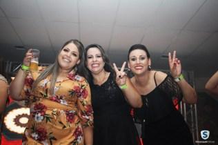 Formatura São José 2018 (265)