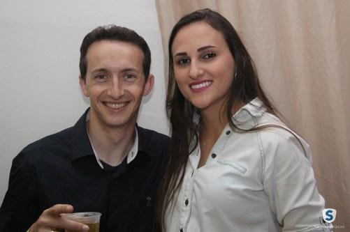 Formatura São José 2018 (278)