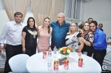 Formatura São José 2018 (351)