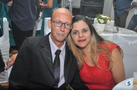 Formatura São José 2018 (355)