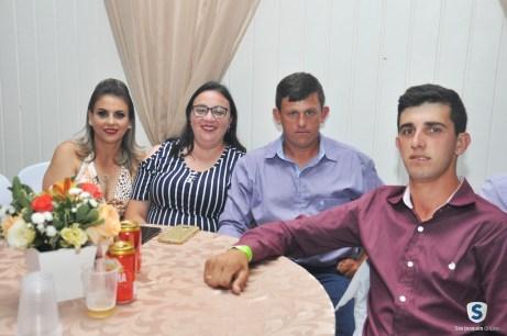 Formatura São José 2018 (358)