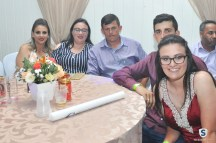 Formatura São José 2018 (359)