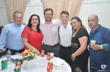 Formatura São José 2018 (426)