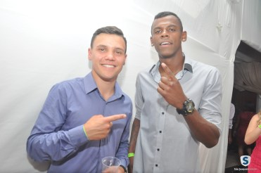 Formatura São José 2018 (434)