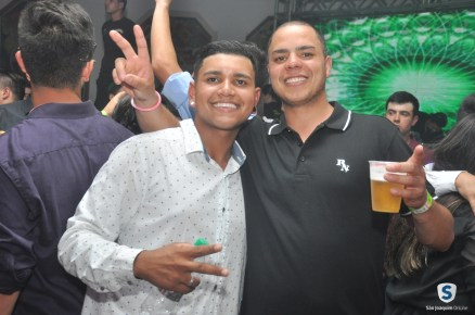 Formatura São José 2018 (443)