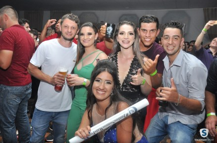 Formatura São José 2018 (457)