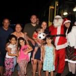 Papai Noel (24-12-2018) (1)