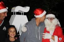 Papai Noel (24-12-2018) (16)