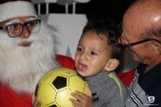 Papai Noel (24-12-2018) (19)