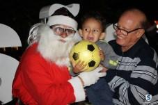 Papai Noel (24-12-2018) (20)