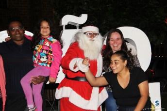 Papai Noel (24-12-2018) (27)