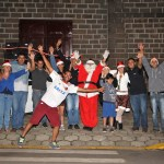 Papai Noel (24-12-2018) (37)
