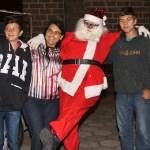 Papai Noel (24-12-2018) (41)