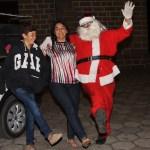 Papai Noel (24-12-2018) (42)