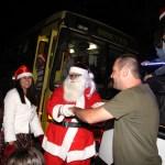 Papai Noel (24-12-2018) (68)