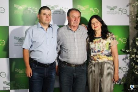 Sindicato Rural 50 Anos (39)