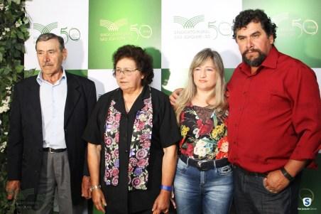 Sindicato Rural 50 Anos (68)