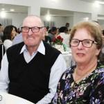 Sindicato Rural 50 Anos (93)