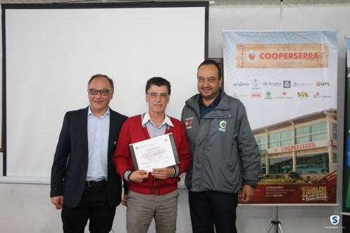 cooperserra (46)