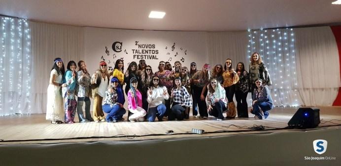 festival (13)