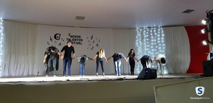 festival (17)