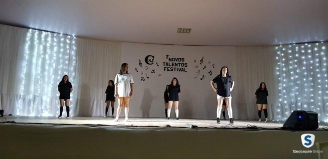 festival (2)