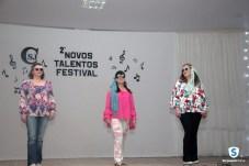 festival de talentos (246)