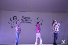 festival de talentos (247)