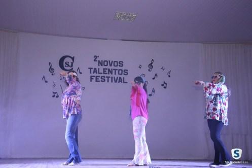 festival de talentos (248)