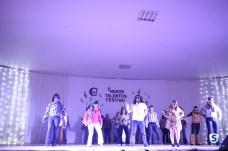 festival de talentos (253)