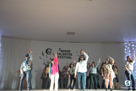 festival de talentos (254)