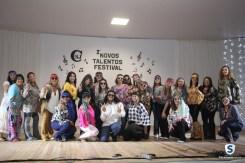 festival de talentos (257)