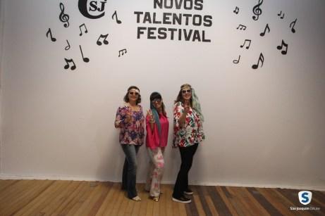 festival de talentos (259)