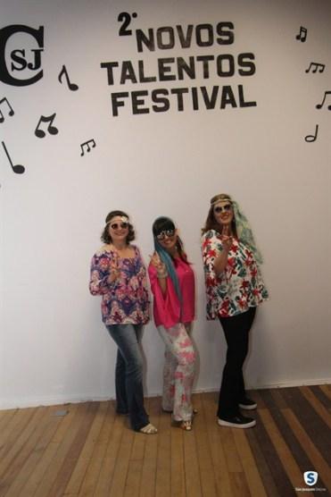 festival de talentos (260)