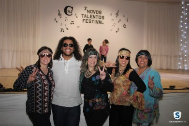 festival de talentos (263)