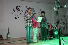 festival de talentos (283)