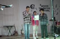 festival de talentos (285)