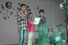 festival de talentos (286)