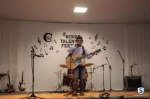 festival de talentos (288)
