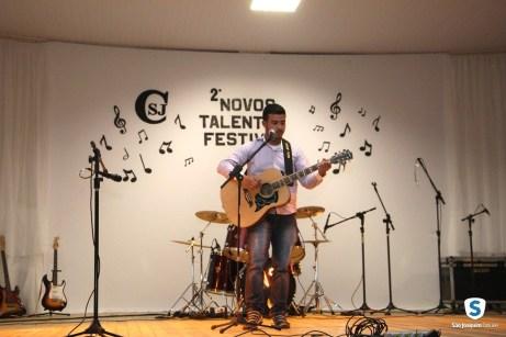 festival de talentos (289)