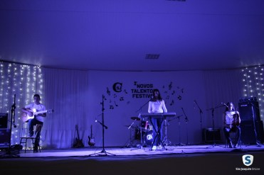 festival de talentos (291)
