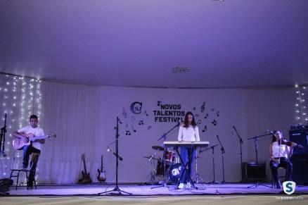 festival de talentos (292)