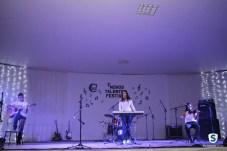 festival de talentos (300)
