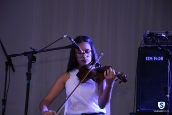 festival de talentos (303)