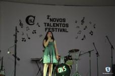 festival de talentos (307)