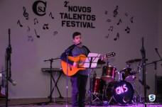 festival de talentos (309)