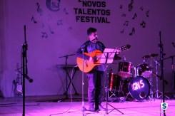 festival de talentos (311)