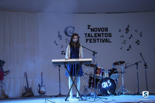 festival de talentos (316)