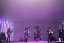 festival de talentos (335)