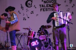 festival de talentos (336)